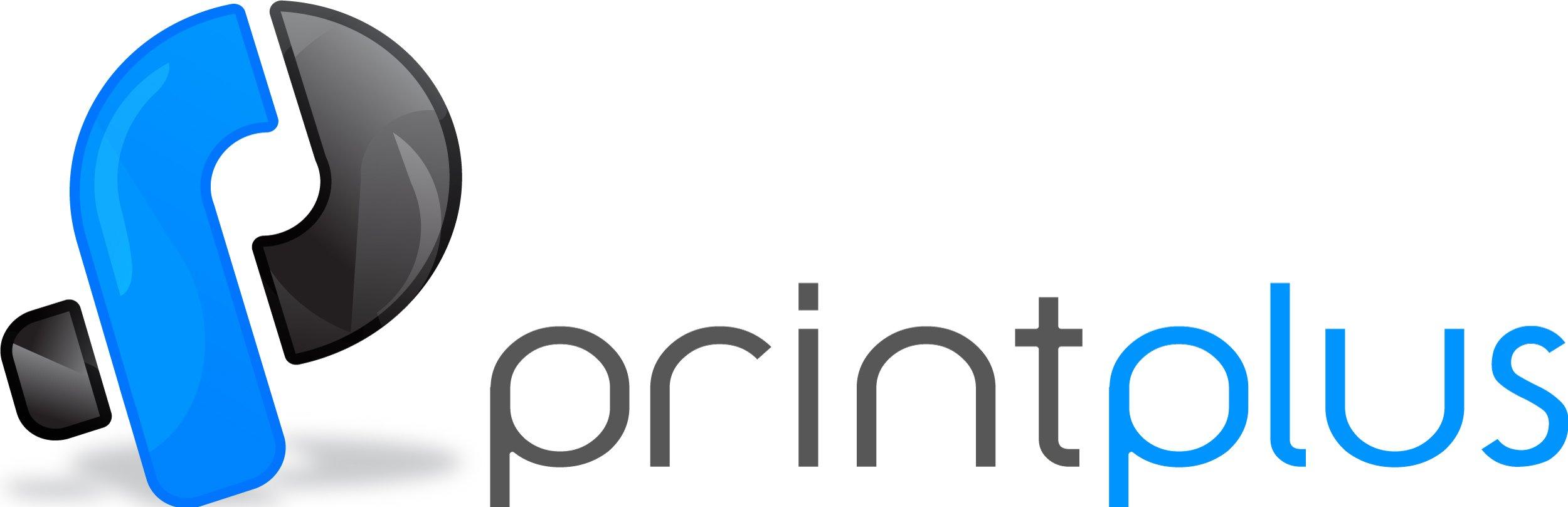 Printplus