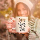 coffe-is-a-hug-in-a-mug